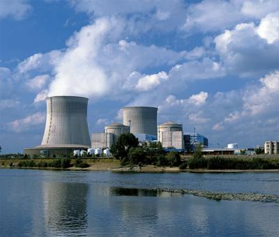 El uso y el abuso de la energía nuclear